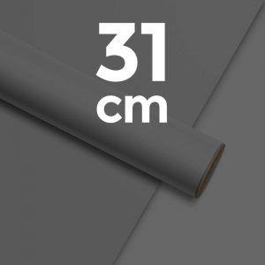 Bobinas 31 cm x 100 metros
