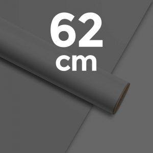 Bobinas 62 cm x 100 metros