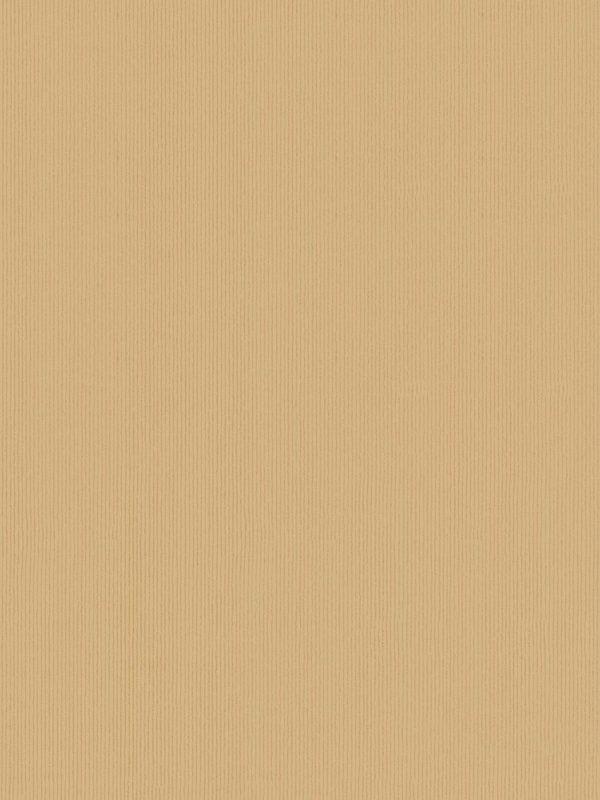 Bobina de Papel Kraft para regalo CLASSIC • Verjurado • Marrón • 62cm x 100m