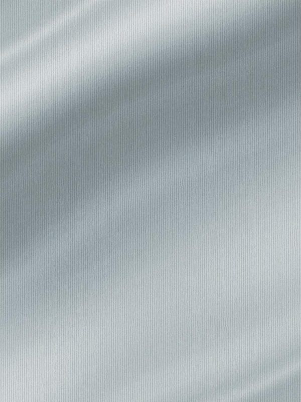 Bobina de Papel Kraft para regalo CLASSIC • Verjurado • Metalizado Oro • 62cm x 100m–850
