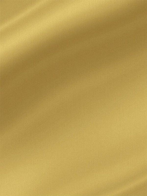 Bobina de Papel Kraft para regalo CLASSIC • Verjurado • Metalizado Plata • 62cm x 100m–850